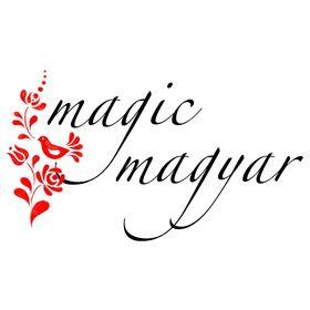Magic Magyar