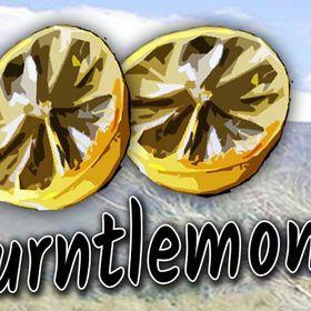 burntlemons