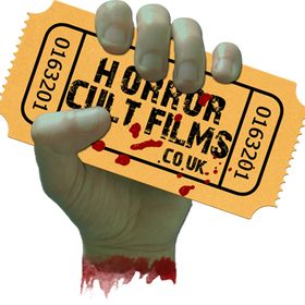 HorrorCultFilms