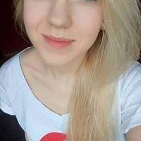 Martyna Rola