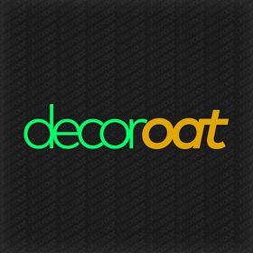 decoroat