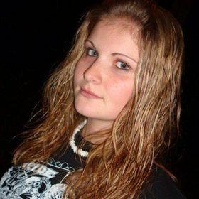 Kelly (KFavel) Smith (KFavel) Kelly on Pinterest bec065