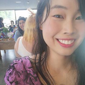Yunke Cui