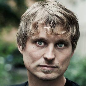 Mattias Vepsä