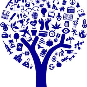 Independence Educational Publishers