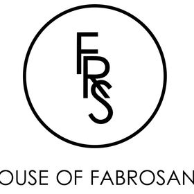 House of FabroSanz