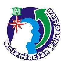 Orientacion Educativa IE America