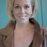Danielle Van de Beurcht - Beaumelle Image Consult