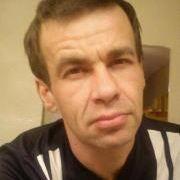 Mariusz Hubar