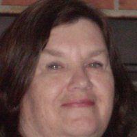 Ruth Bixler