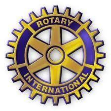 Kidsgrove Rotary
