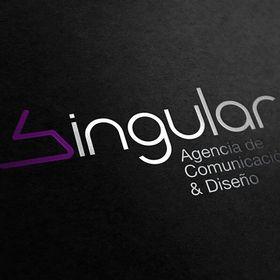 Agencia Singular Comunicación y Diseño
