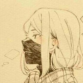 cole ☆