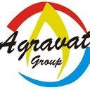 Agravat GroupIndia