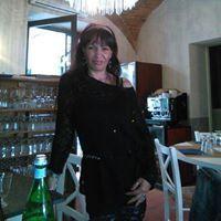Veronica Miliani