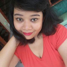 Putri Wijayanthi A
