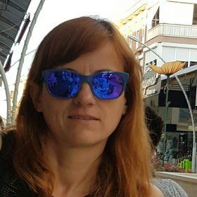 Anna Siwiec-Kaczmarczyk