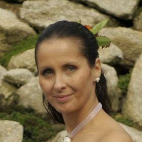 Petra Kunetková