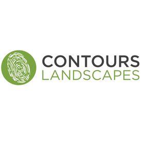 Cape Contours