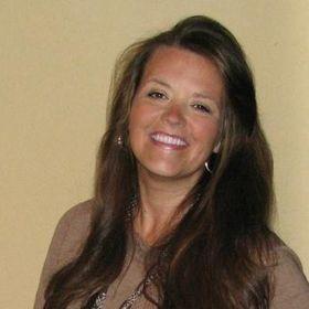 Lisa Kirkwood