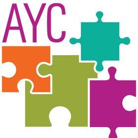 AYC Adapta y Combina tus muebles