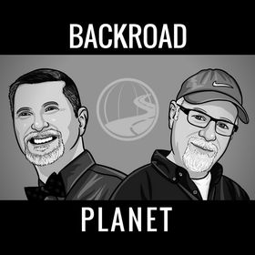 Backroad Planet | Travel | Social Media Influence | #TBIN