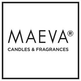 The Maeva Store