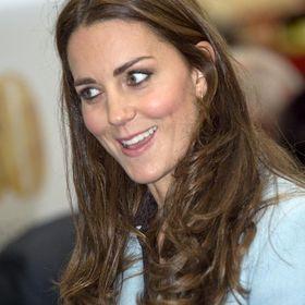 Catherine Middleton Fans