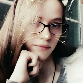 Paraschiv Andreea