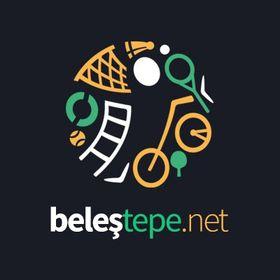 Beleştepe.net