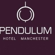 Pendulum Hotel