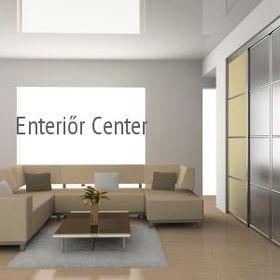 EnteriorCenter