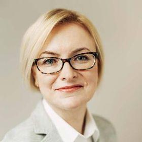 Katarzyna Hauza