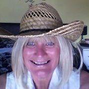Deborah Mcculloch