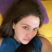 Ana Mesa Ruiz