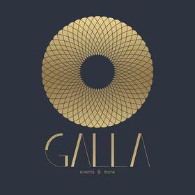 Galla Events