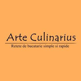 Arte Culinarius