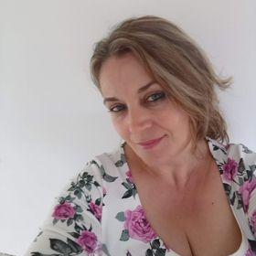 Ruxandra Gabriela