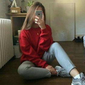 Lina Hmz