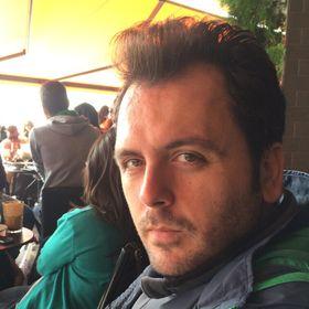 Samir Bayraktar