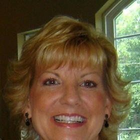 Cindy Sroufe