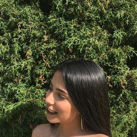 Fotos de angelica chain antes y despues de adelgazar