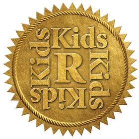 Kids 'R' Kids Academies