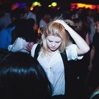 Sasha Orekhova (aleksandraorekhova) on Pinterest
