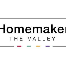 Homemaker - The Valley