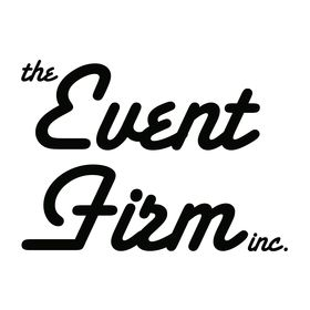 The Event Firm Inc.