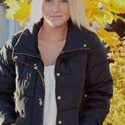 Ebba Bratting