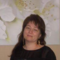 Natalia Maleva