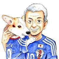Yuichiro Nakatsuka