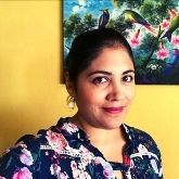 Stela Ahau - Blogging, Affiliate Marketing & Wordpress Tips